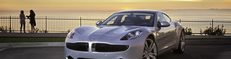 Autobelastingen Nl Elektrische Auto Opel Ampera